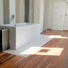 schenk-badgestaltung-badrenovierung-badumbau-32-nachher
