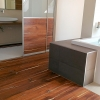 schenk-badgestaltung-badrenovierung-badumbau-33-nachher