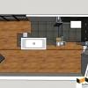 schenk-badgestaltung-badrenovierung-badumbau-34-nachher