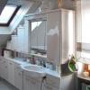 schenk-badgestaltung-badrenovierung-badumbau-1-vorher