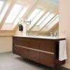 schenk-badgestaltung-badrenovierung-badumbau-4-nachher