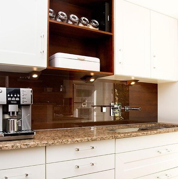 planung beratung schenk exquisit wohnen. Black Bedroom Furniture Sets. Home Design Ideas