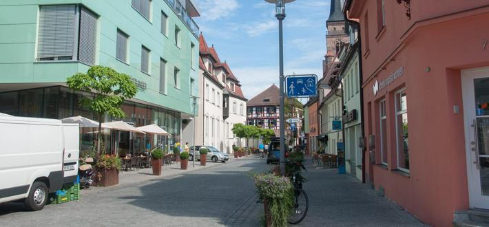 schenk-wohnen-niederlassung-schwabach-aussenansicht-huettlinger