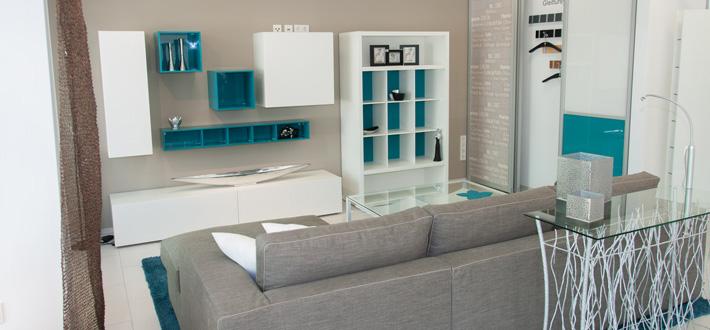 schenk-wohnen-niederlassung-schwabach-innenansicht-sofa