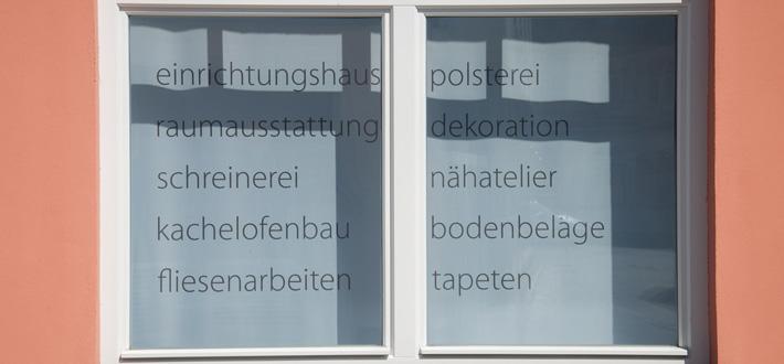 schenk-wohnen-niederlassung-schwabach-leistungen