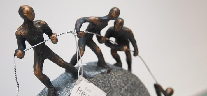 schenk-wohnen-niederlassung-schwabach-skulpturen
