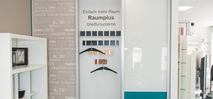 schenk-wohnen-niederlassung-schwabach-tuergleitsysteme