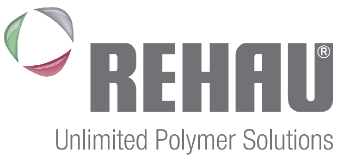 schenk-wohnen-partner-Rehau