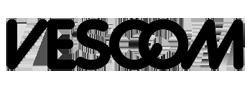 schenk-wohnen-partner-Vescom