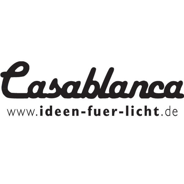 schenk-wohnen-partner-casablanca
