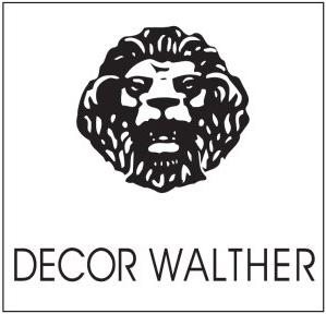 schenk-wohnen-partner-decor-walter