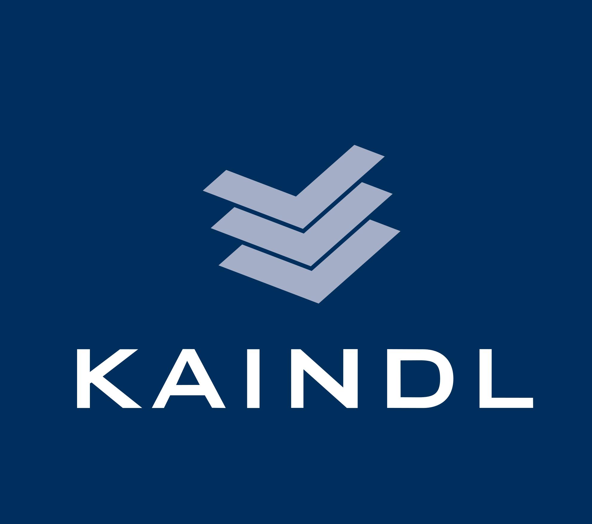 schenk-wohnen-partner-kaindl