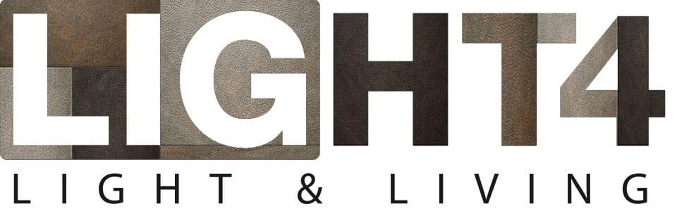 schenk-wohnen-partner-light4