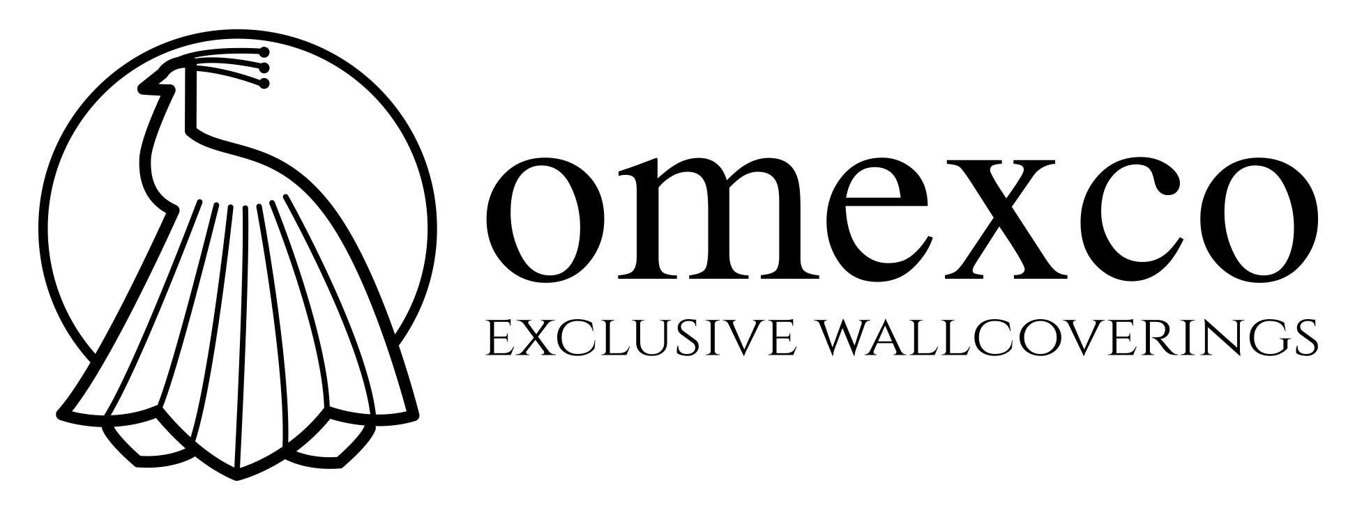 schenk-wohnen-partner-omexco