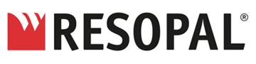 Logo_resopal_neu