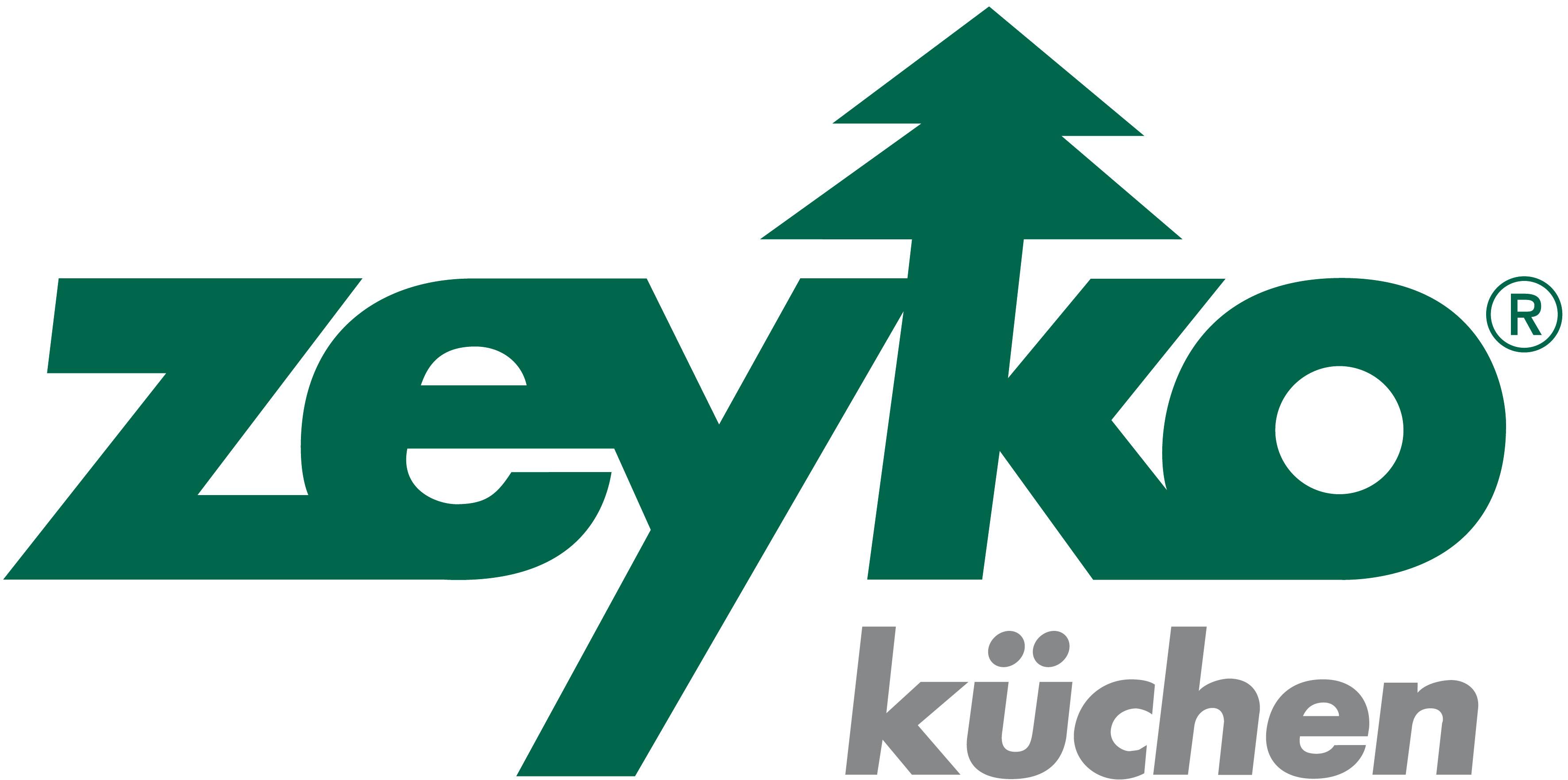 schenk-wohnen-partner-zeyko_kuechen