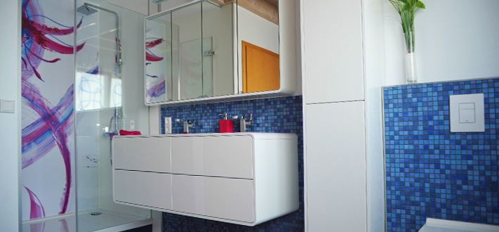 schenk-exquisit-wohnen-badezimmer