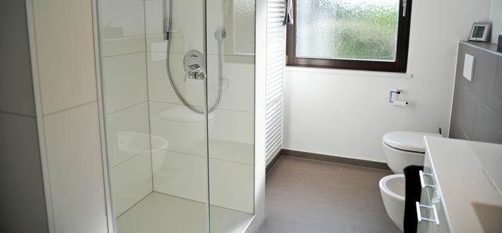 schenk-wohnen-bad-konzeption