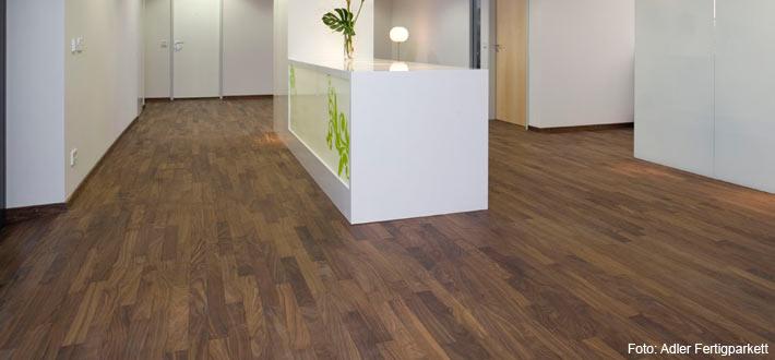 schenk-einrichtungshaus-4-adlerfussboden