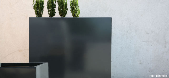 schenk-exquisit-wohnen-1-conmoto-flowerbox