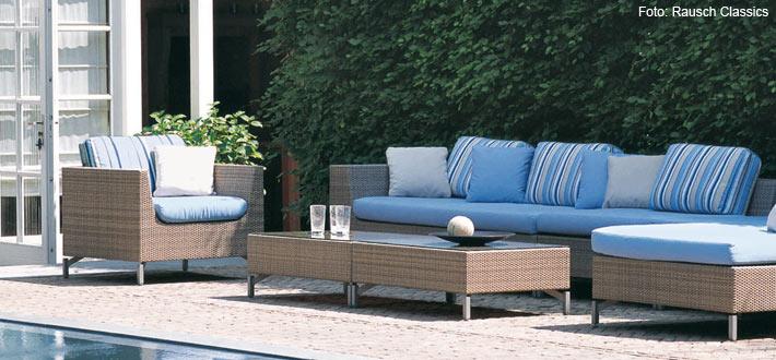 schenk-exquisit-wohnen-6-rausch-sofa-gartenmoebel