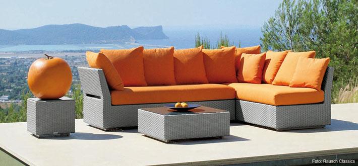 schenk-exquisit-wohnen-7-rausch-gartenmoebel-orange