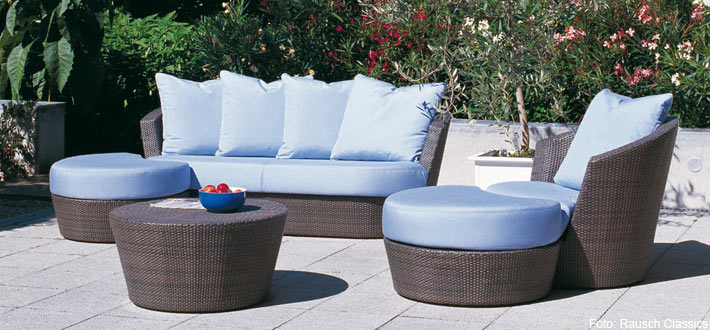 schenk-exquisit-wohnen-8-rausch-gartenmoebel-blau