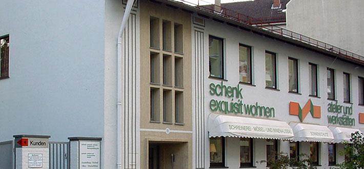 schenk-wohnen-niederlassung-nuernberg-aussenansicht