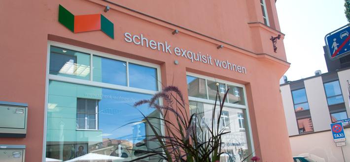 schenk-wohnen-niederlassung-schwabach-aussenansicht-schaufenster
