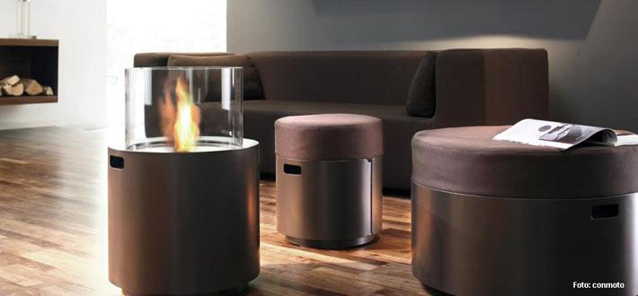schenk-einrichtungshaus-lampen-accessoires-1-conmoto-dots