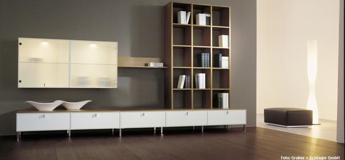 Möbel Interieur Schenk Exquisit Wohnen