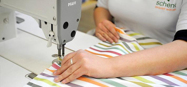 schenk-exquisit-textilien-handarbeit