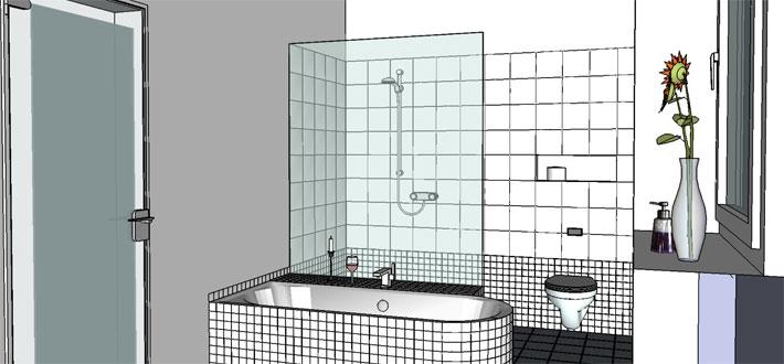 schenk-raumgestaltung-badezimmerplanung-entwurf