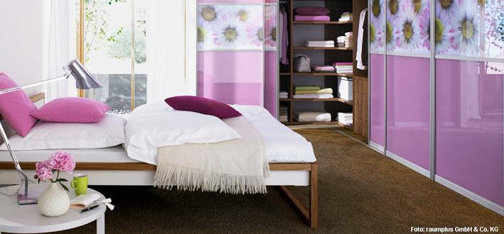 schenk-exquisit-wohnen-7-raumplus-schlafzimmer