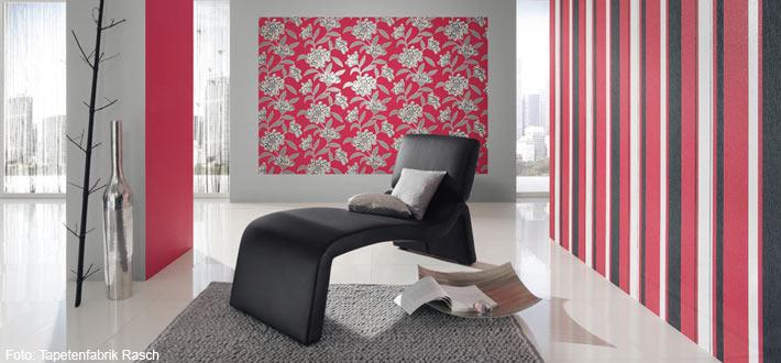 schenk-raumgestaltung-2-tapete-rasch-pink