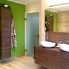 schenk-badgestaltung-badrenovierung-badumbau-10-nachher