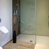 schenk-badgestaltung-badrenovierung-badumbau-9-nachher