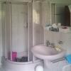 schenk-badgestaltung-badrenovierung-badumbau-12-vorher