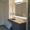 schenk-badgestaltung-badrenovierung-badumbau-15-nachher