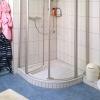 schenk-badgestaltung-badrenovierung-badumbau-18-vorher