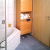 schenk-badgestaltung-badrenovierung-badumbau-19-vorher