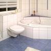 schenk-badgestaltung-badrenovierung-badumbau-20-vorher