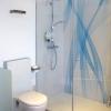 schenk-badgestaltung-badrenovierung-badumbau-22-nachher
