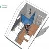 Planung Projekt 5