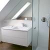 schenk-badgestaltung-badrenovierung-badumbau-26-nachher