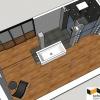 schenk-badgestaltung-badrenovierung-badumbau-29-plan