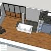 schenk-badgestaltung-badrenovierung-badumbau-30-plan
