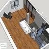 schenk-badgestaltung-badrenovierung-badumbau-31-plan