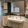 schenk-badgestaltung-badrenovierung-badumbau-35-vorher