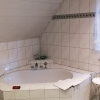 schenk-badgestaltung-badrenovierung-badumbau-36-vorher